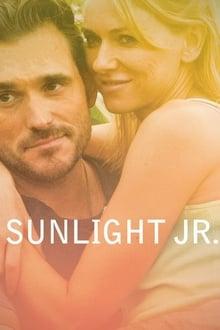 Image Sunlight Jr.