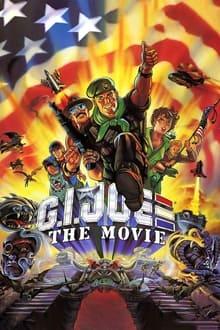 Image G.I. Joe : Le film