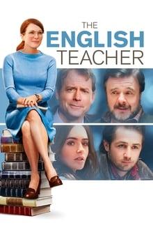 Voir The English Teacher (2013) en streaming