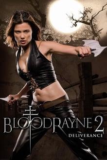 Image BloodRayne 2 : Deliverance
