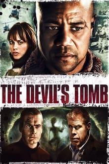 Image The Devil's Tomb