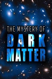 Image Le Mystère de la matière noire