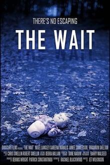 Image The Wait