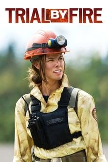 Image Soldats du feu
