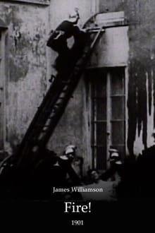 Fire! (1901)