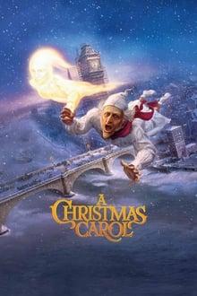 Image Le Drôle de Noël de Scrooge
