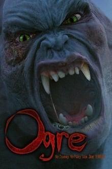 Image Ogre