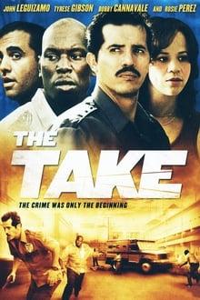 Image The Take
