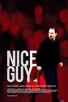 Image Nice Guy