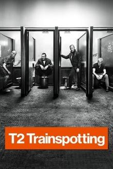 Image T2 Trainspotting