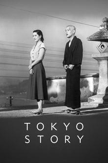 image Voyage à Tokyo