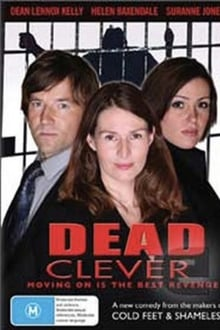 Voir Dead Clever: The Life and Crimes of Julie Bottomley en streaming
