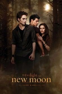 Image Twilight, chapitre 2 - Tentation