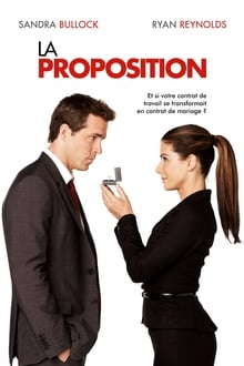 Image La Proposition