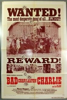 Voir Bad Charleston Charlie en streaming