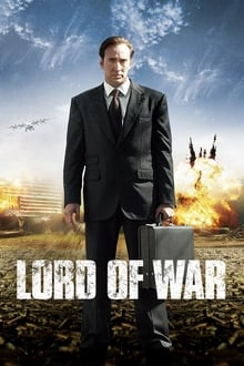 Image Lord of War 2005
