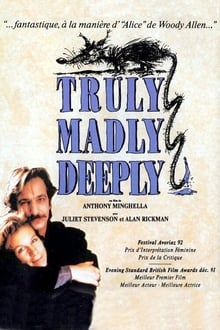 Image Truly Madly Deeply