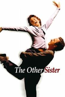Image L'Autre sœur