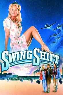 Image Swing Shift