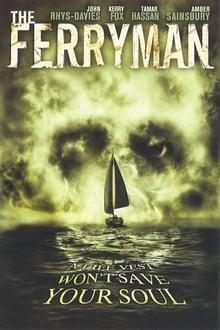 Image The Ferryman