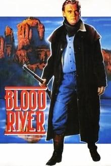Image Blood River