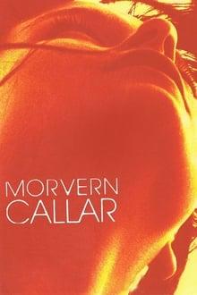 Image Le voyage de Morvern Callar