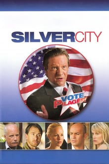 Image Silver City