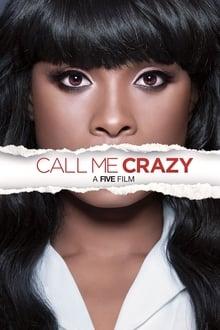 Image Call Me Crazy: A Five Film