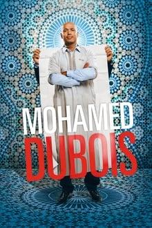 Image Mohamed Dubois