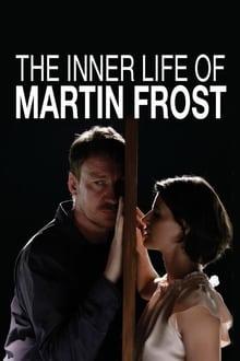 Image La vie intérieure de Martin Frost