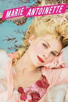 Voir Marie-Antoinette (2006) en streaming