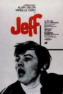 Voir Jeff en streaming