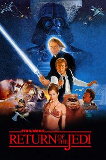 image Le Retour du Jedi