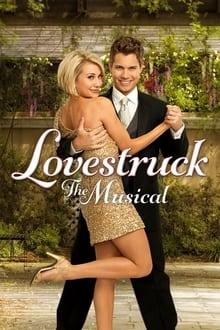 Lovestruck: The Musical series tv