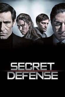 Voir Secret Défense (2008) en streaming