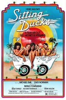 Voir Sitting Ducks en streaming