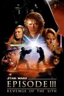 Image Star Wars, épisode III - La Revanche des Sith