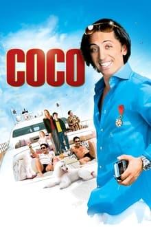 Voir Coco en streaming