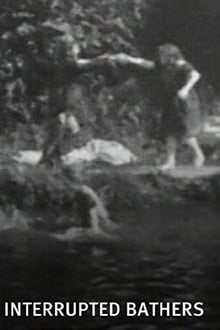 The Interrupted Bathers (1902)
