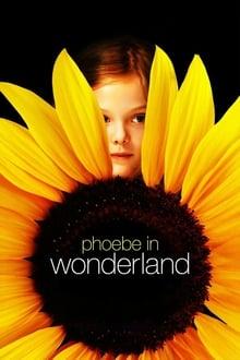 Image Phoebe in Wonderland 2008