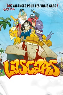 Image Lascars