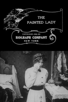 The Painted Lady (1912)
