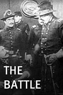 The Battle (1911)