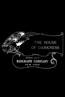 The House of Darkness (1913)