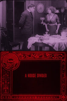 A House Divided (1913)