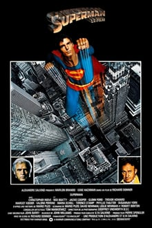 image Superman