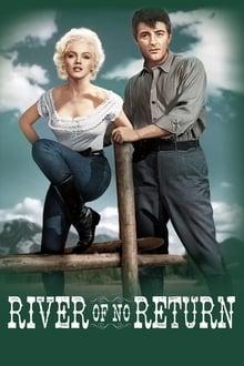 image Rivière sans retour