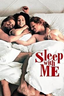 Image Sleep with Me