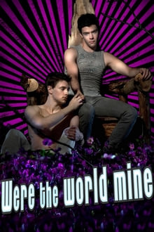 thumb Were the World Mine Streaming