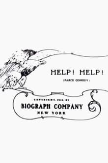 Help! Help! (1912)